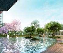Bán căn hộ chung cư tại Dự án Feliz En Vista, Quận 2, Hồ Chí Minh diện tích 84m2 giá 3.8 Tỷ,