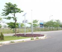 Chuyển công tác bán lô 2MT ven sông Hàn, gần Euro Village, View Cầu Trần Thị Lý