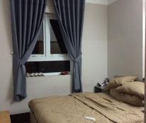 Cho thuê chung cư Phú Thạnh, Q. Tân Phú, DT: 90m2, giá: 8.5tr/th