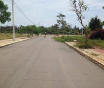 Bán Đất Nền cạnh Sentosa Đà Nẵng, Green City Đất đẹp đã có sổ đỏ
