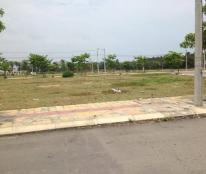Đất Green City Đà Nẵng giá tốt chỉ 490 triệu/ nền