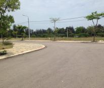 Bán đất nền ven biển Green City Đà Nẵng Beach Chỉ 490 triệu/nền