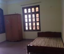 Cho thuê nhà trọ, phòng trọ tại đường Hoàng Quốc Việt, phường Nghĩa Tân, Cầu Giấy, Hà Nội