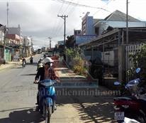 Đất rộng giá rẻ đường Nguyễn Siêu, Đà Lạt cần bán – Bất động sản Liên Minh