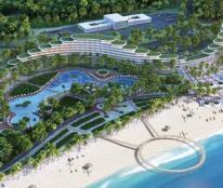 Cần bán căn hộ Condotel FLC Quy Nhơn Beach & Golf Resort