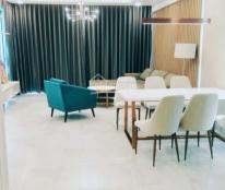 Cần tiền bán gấp căn hộ Happy Valley, diện tích 135m2. Giá bán 6 tỷ, LH 0918889565