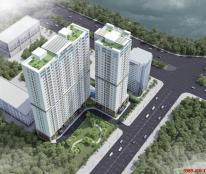 Cho thuê sàn thương mại Hong Kong Tower– Đống Đa ( BQL: 0989410326)
