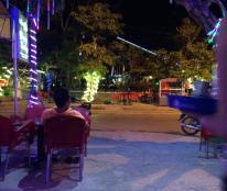 Cần tiền kinh doanh bán gấp đất mặt tiền Lý Thường Kiệt, thị trấn Dương Đông, Phú Quốc Kiên Giang
