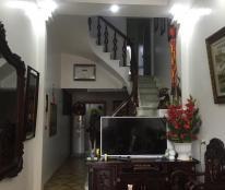 Bán nhà riêng tại đường Song Hào, Nam Định diện tích 42m2 giá 750 triệu