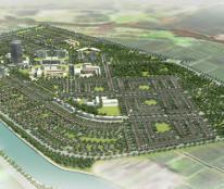 HÀNG NÓNG - đất sát trung tâm Nha Trang chỉ từ 1.6 tỷ - hỗ trợ vay 70% view sông