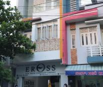 Bán nhà mặt phố tại đường Ngô Quyền, Tuy Hòa, Phú Yên, giá 3.1 tỷ