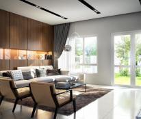 Chính thức mở bán 30 căn cuối cùng của Melosa Garden- 17,9 triệu/m2- Thanh toán 30% nhận nhà ngay