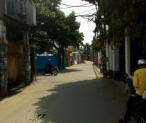 Bán nhà xưởng đường Đỗ Xuân Hợp, Phước Long A, quận 9, giá 13 tỷ