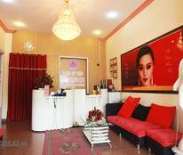 Cho thuê nhà mặt phố tại Xã Phú Cường, Thủ Dầu Một, Bình Dương giá 12.000.000 Trăm nghìn/tháng