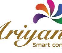 Sở hữu vĩnh viễn căn hộ Ariyanna Smart Condotel Nha Trang . Giá chỉ từ 1,7 tỷ/căn . LH : 0906738000