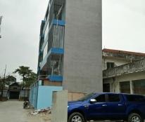 Bán đất nền dự án tại Hà Đông, Hà Nội diện tích 78m2 giá 53 triệu/m²