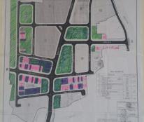 Bán liền lô đất nền khu dân cư chợ Cái Sao- Mỹ Thới- Long Xuyên, lô mặt tiền 880tr/nền 0909086098