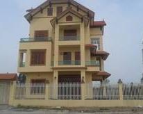 Bán đất tại Hà Đông, Hà Nội diện tích 72m2 giá 53 triệu/m²