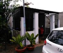 Bán nhà 5x17m giá 700tr, khu dân cư ổn định, hẻm 395, đường Trần Văn Xã