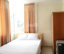 Cho thuê phòng tại đường Nguyễn Văn Nguyễn, Phường Tân Định, Q1, Tp. HCM DT 28m2, giá 5.5 tr/th