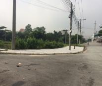 Bán đất Bách khoa, sổ hồng , ngay Nguyễn Duy Trinh - Lakeview của Novaland giá 16.5tr/m2
