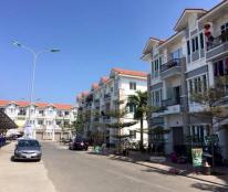 Bán nhà phố khu Hoàng Huy tại đường Máng, An Đồng, Tặng gói nội thất IziHome