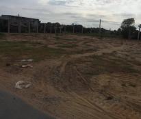 Chú 4 cần tiền bán gấp Đất Bình Chánh, 750 m2 mặt tiền đường Nguyễn Văn Thời, chính chủ