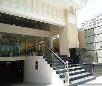 Cho thuê nhà mặt phố Đường Trần Xuân Soạn, Ngô Thì Nhậm, Hai Bà Trưng, diện tích 80m2. 0983122865