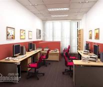 cho thuê làm văn phòng, bán hàng online...tại 54 lê văn hưu quận hai bà trưng hà nội LH; 0983122865