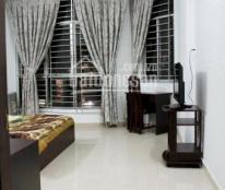 Cho thuê phòng tại đường Lý Chính Thắng, Quận 3, Tp. HCM diện tích 30m2 giá 6.3 triệu/th