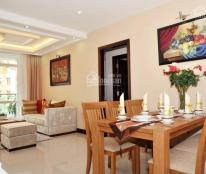 Cho thuê căn hộ Him Lam Riverside, Quận 7, 82m2, nội thất cơ bản, 12,5 tr/th, LH 0902.895.788