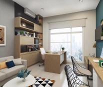 Bán căn hộ Sunrise City giá tốt nhất thị trường, call phòng kinh doanh: 0902 895 788