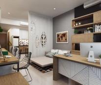 Chuyên cho thuê căn hộ Sunrise City, từ 1, 2, 3, 4,5 PN giá tốt nhất thị trường, LH 0902.895.788