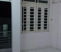 Cho thuê nhà riêng tại phố Lê Văn Thọ, Phường 16, Gò Vấp, TP. HCM diện tích 42m2 giá 6 triệu/tháng