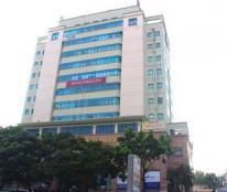Cho thuê văn phòng tòa nhà 14 Láng Hạ diện tích: 30m2-125m2. LH: 0964712026