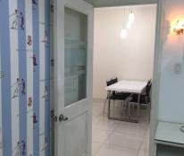 Cần bán chung cư Conic Graden quận Bình Chánh, lô B3, DT 63m2, 2PN, căn góc, giá 850 tr