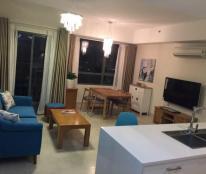 Cần cho thuê gấp chung cư cao ốc An Bình, Quận Tân Phú. Diện tích 88m2, 2 pn, 2wc