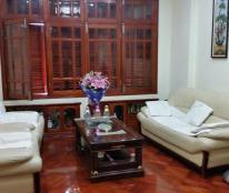 Nhà  đẹp Tây Sơn, quận Đống Đa, ô tô tránh,DT 70m2, giá 14.5 tỷ.