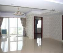 Cần cho thuê Gấp chung cư Phú Thạnh B.17, 90 m2,2 pn, 2 wc, ddnt, 9tr/tháng.