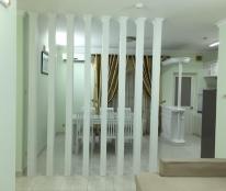 Cần tiền Bán Gấp chung cư Conic Garden penthouses Quận Bình Chánh ,Lô  A 14,