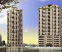 Cần bán căn hộ 69.8m2 1505B chung cư CT36 Định Công giá cắt lỗ. 0934542259.