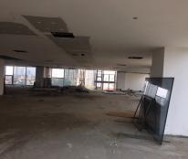 Cho thuê diện tích sàn dự án ECOLIFE CAPITOL  Lê Văn Lương đa diện tích Lh:01652445532