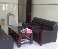 Bán nhà riêng tại khu dân cư Mỹ Thạnh Hưng, Tp. Mỹ Tho, Tiền Giang, diện tích 225.60m2, giá 4.1 tỷ