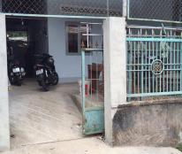 Bán nhà riêng tại đường Lê Duẩn, Buôn Ma Thuột, Đắk Lắk diện tích 84m2 giá 600 triệu