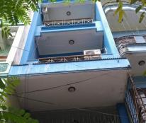 Bán Nhà Phố Vũ Phạm Hàm DT 75m2 x 5 Tầng MT 6m Giá 15 Tỷ Kinh Doanh Đỉnh