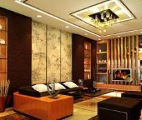 Nhà Bạch Mai 40m2* 4 tầng* Kinh Doanh, Ô Tô, giá 5,35 tỷ.