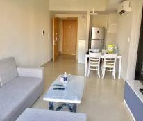 Cho thuê căn hộ chung cư tại dự án Bình Minh, Quận 2, Tp.HCM. Diện tích 120m2, giá 8 triệu/tháng