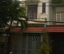 Cho thuê nhà, đường nhựa 16m hẻm Lê Đức Thọ, P. 7, Gò Vấp DT 4,1x19m