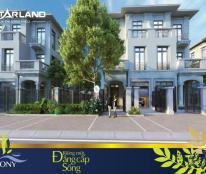 Chính chủ bán gấp biệt thự đơn lập PL 3-08 dự án Vinhomes Riverside the Harmony