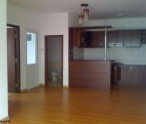 Cần bán căn hộ The Mansion, Bình Chánh, DT 83m2, giá 780 tr/th